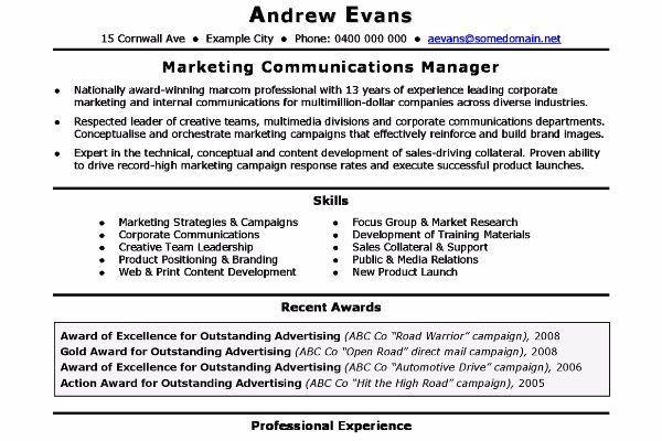 Resume Templates - Professional - Simple - Business - Corporate
