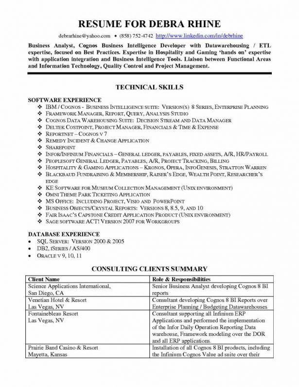 Resume : Doc.#432561: Printable Fax Cover Letter – Free Fax Cover ...