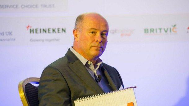 Pubs code adjudicator raises concerns over Calderbank letters
