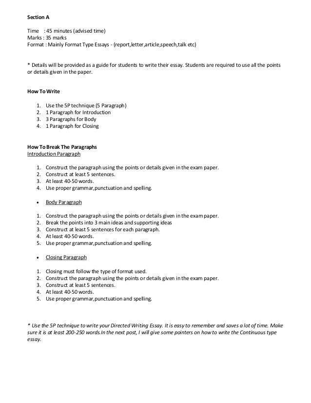 essay wrightessay mla research paper outline writing competitions ...