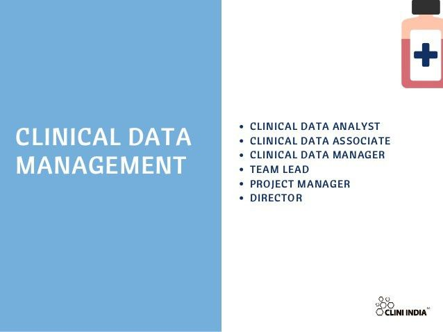 Clinical Research Jobs and Career Prospects