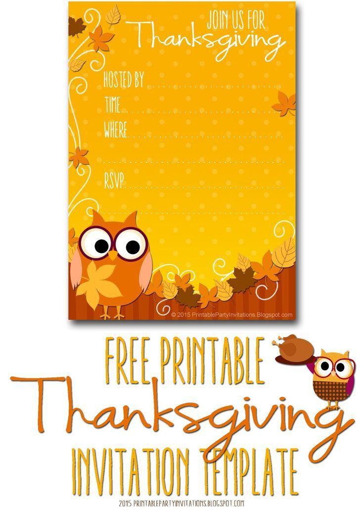 174 best Party Printables images on Pinterest | Party printables ...
