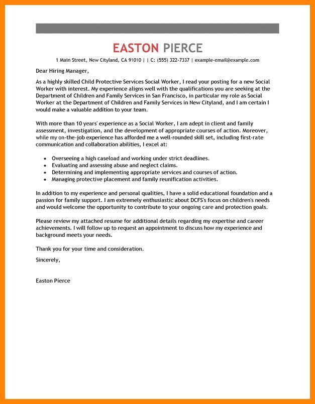 Statement Letter – bill pay calendar