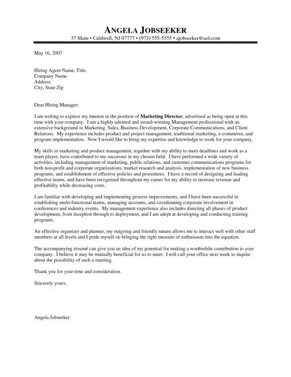 sample cover letter for a case manager livecareer. case manager ...