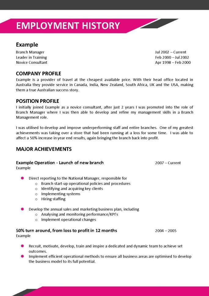 sample resume for hospitality industry hospitality resume sample