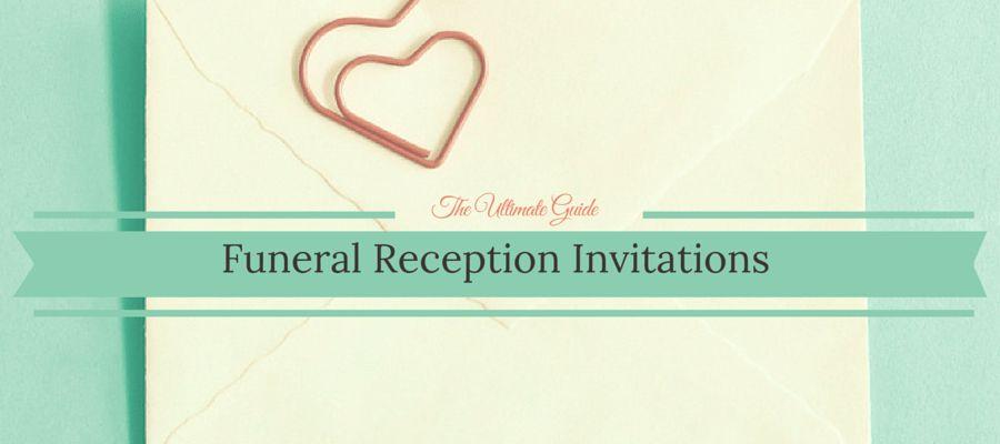 Funeral+Program+Outside.jpg (1600×1163) | celebration of life for ...
