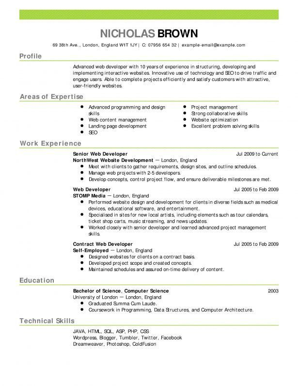 Resume : Sales Objective For Resume Myprimeportal Com Format For A ...