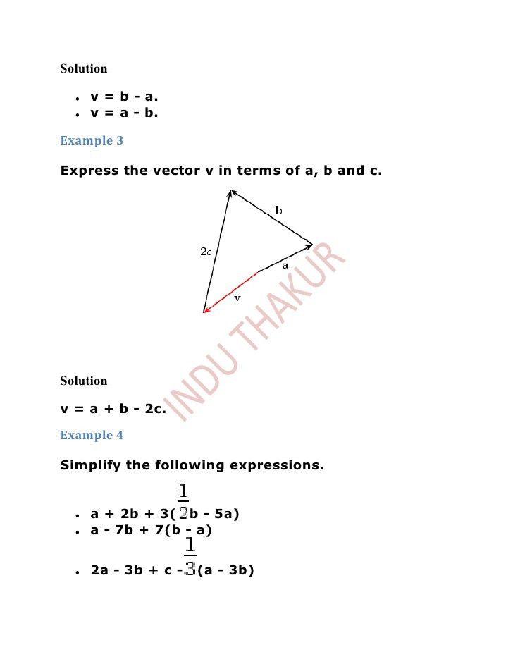 Vector[1]