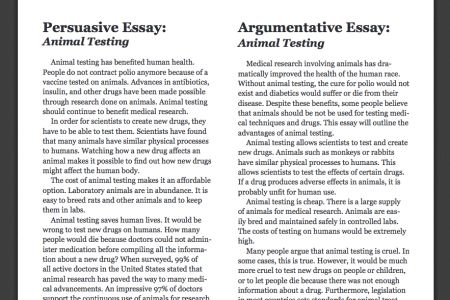 thesis essays thesis essays 1492902262 buy argumentative research ...