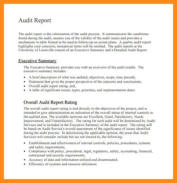 11+ sample of report scope – azzurra castle grenada