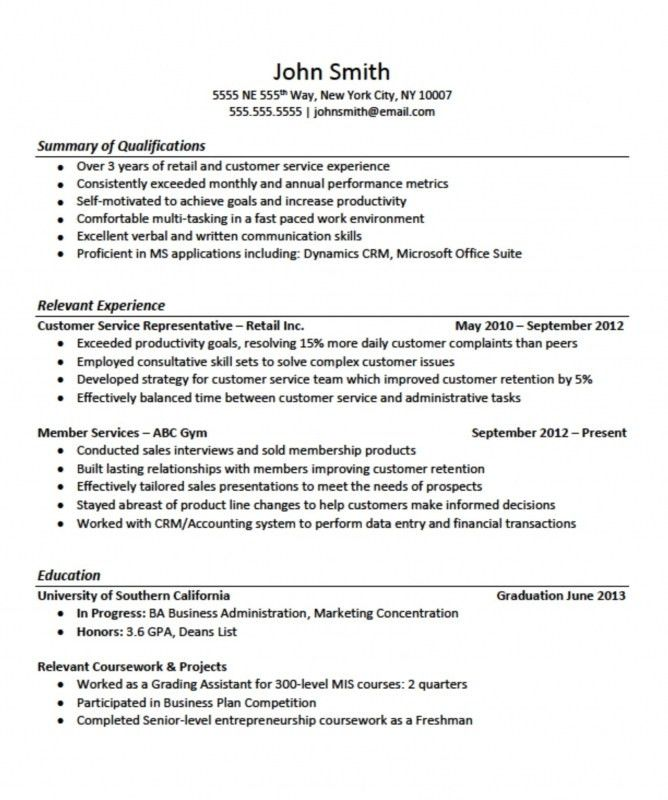 Perfect Pediatrician Cover Letter 95 For Your Cover Letters For ...