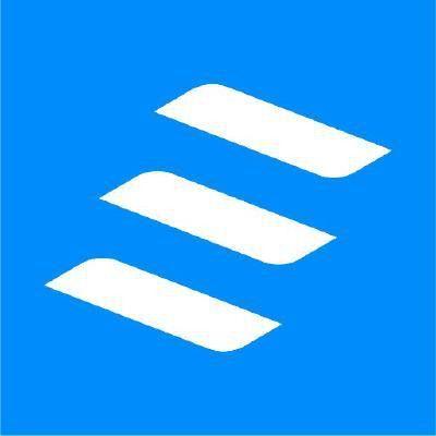 Cash Office Manager | Aryzta | Southall | Jobs4.com