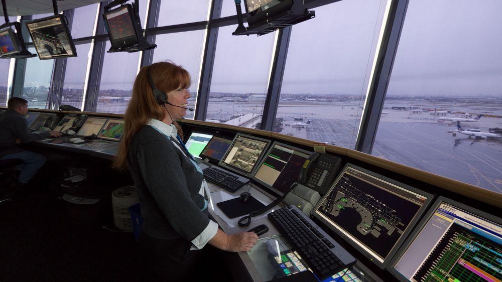 United Airlines Ramp Agent Salaries | Glassdoor