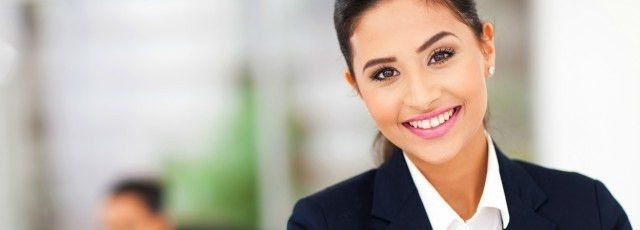 Program Coordinator job description template | Workable