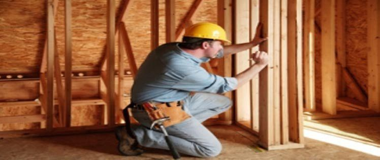 Carpenter job description - Role, Duties, Responsibilities, Skills