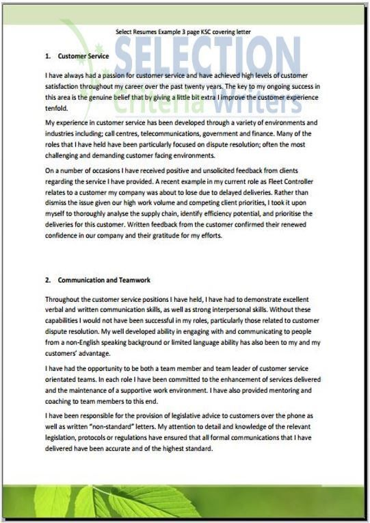 graduate teacher cover letter. careers guide to addressing the ...