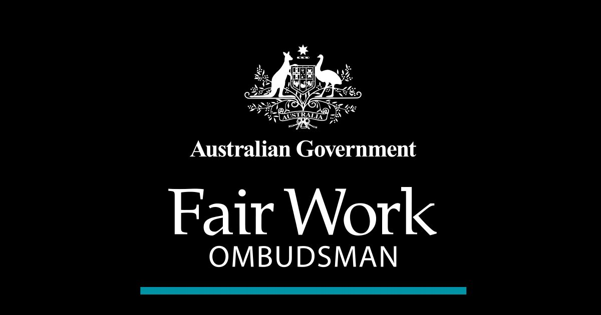 Templates & guides– Fair Work Ombudsman