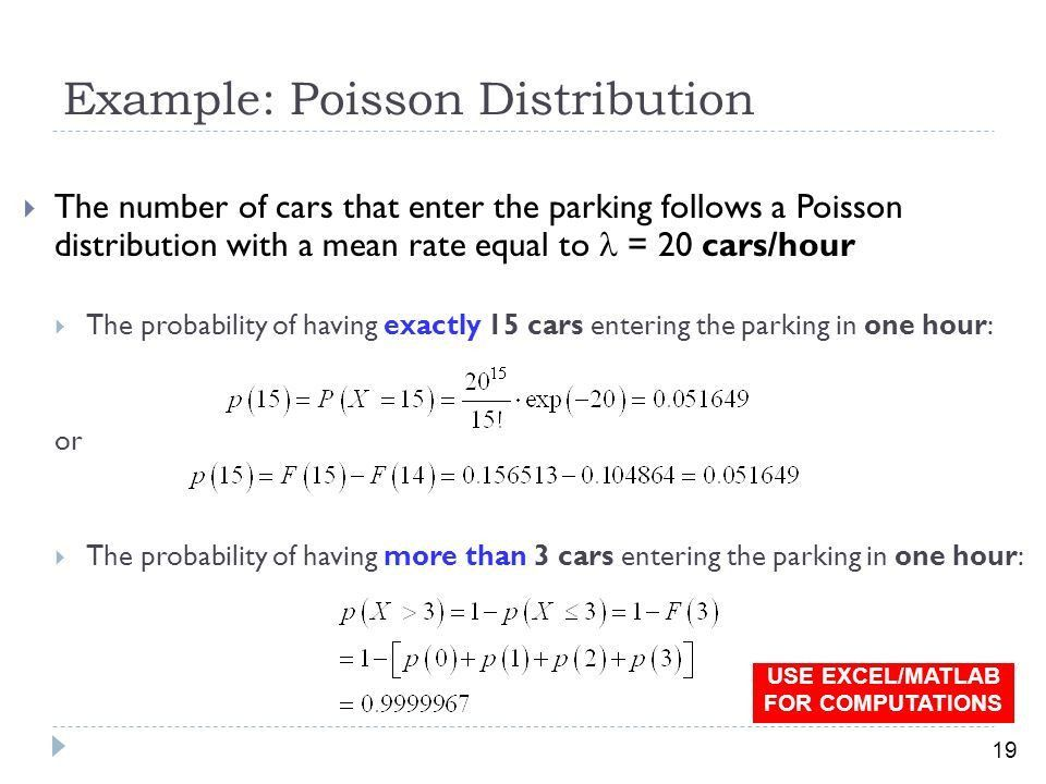CS433: Modeling and Simulation - ppt video online download