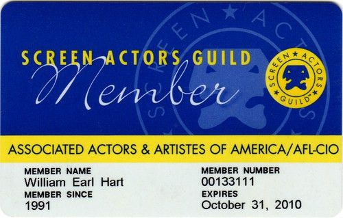Q&A: Where can I find a membership card template? - Burris ...