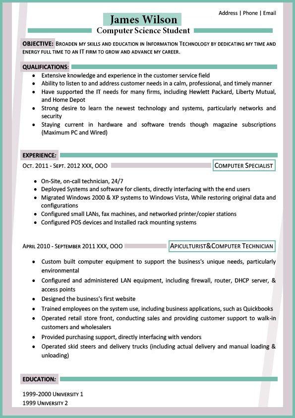 Resume Format 19r02 Resume Format 2016 79 Amazing Basic Resume ...
