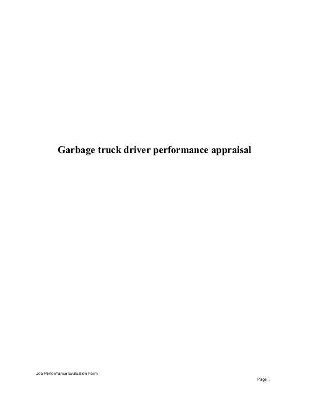 garbage-truck-driver-performance-appraisal-1-638.jpg?cb=1431444927