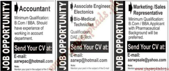 sales executive marketing manager fresh electronics engineering ...