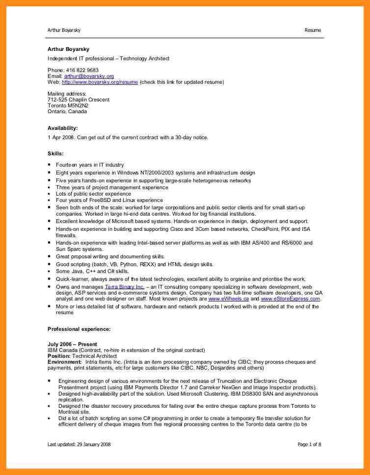 12+ biodata format ms word | resume setups