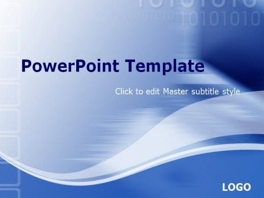 Business Powerpoint Templates Free Download | Template Idea
