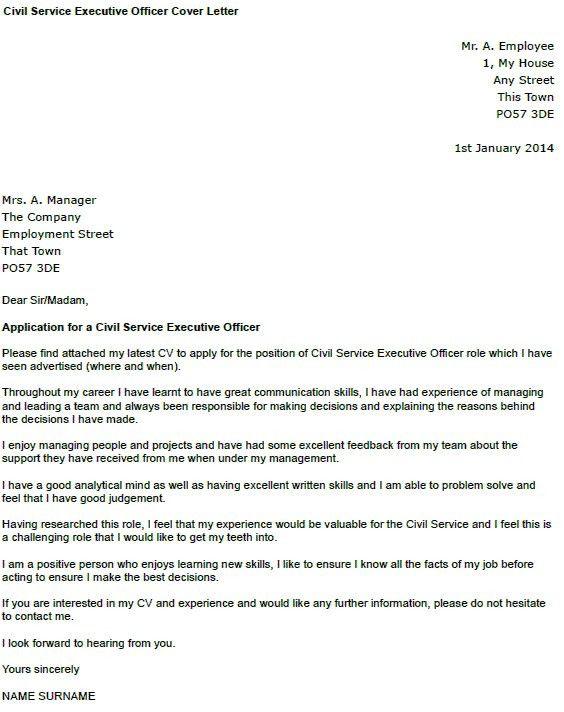Resume Example Loan Officer Cover Letter Sample Intended For ...