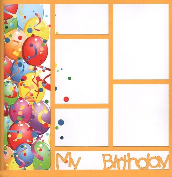 161 best Birthday cards images on Pinterest | Birthday cards ...
