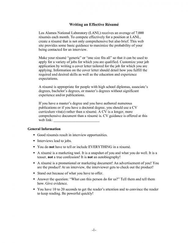 Software Quality Assurance Resume - formats.csat.co