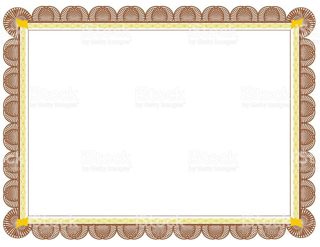 Blank Birth Certificate Background Pictures, Images and Stock ...