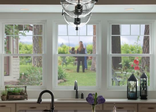 134 best WINDOWS & DOORS images on Pinterest | Craftsman exterior ...