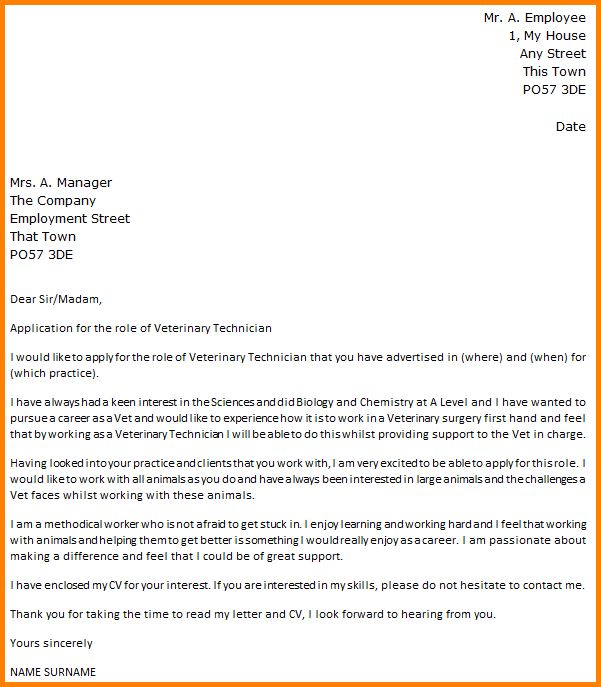 sample cover letter to include with form n 400 application. cover ...