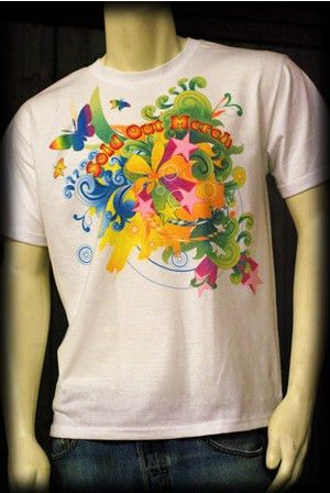 Sold Out Merch :: Sublimation Printing :: Screen Printing Graphic ...