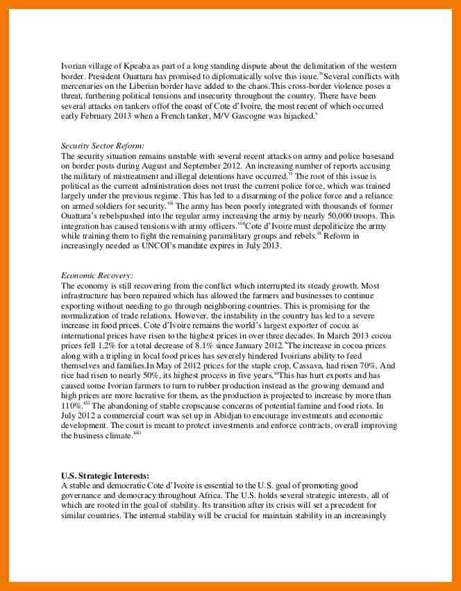 Strategy Memo. 3 How Electoral Strategy Memo Project President ...