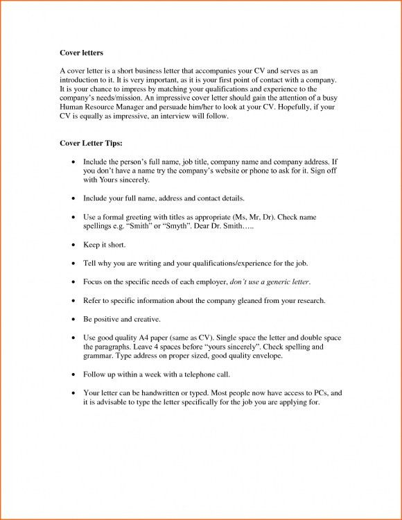 professional letter greeting salutations for cover letters when ...
