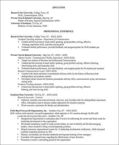 teachers aide sample resume bioinformatics analyst cover letter ...