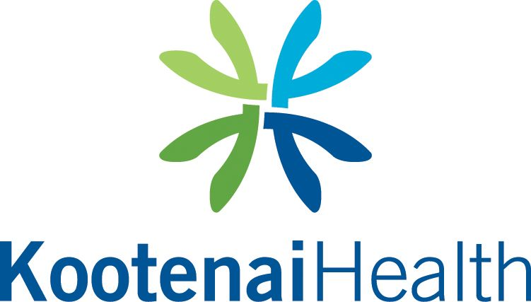 Jobs | The Spokesman-Review | Classifieds | Healthcare Medical