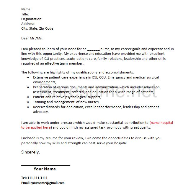 Graduate cover letter example Legal cover letter example in Cover ...