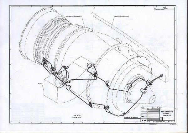 Mechanical Drafting Services | Hire a Freelance Mechanical Drafter