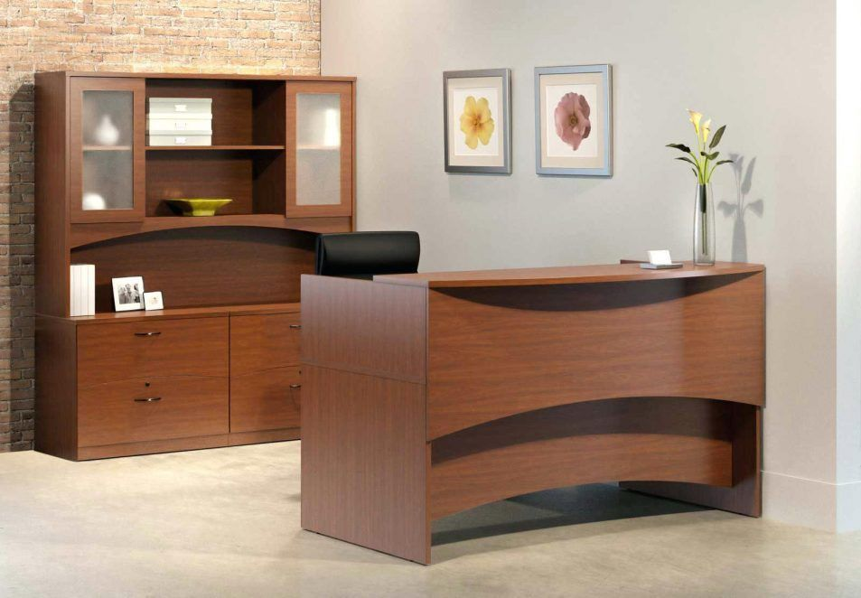 Office Design : Front Desk Office Furniture Dallas Tx Modern ...