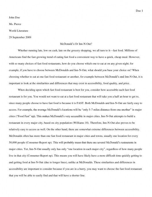 high school essays examples resume cover letter template for ...