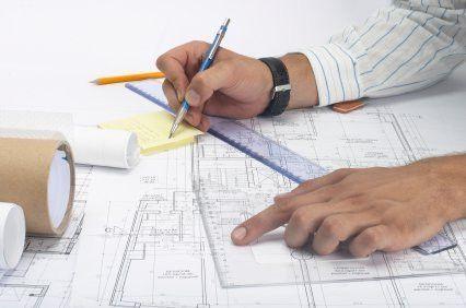 General Architect Salary and Job Description > Interviews- Career ...