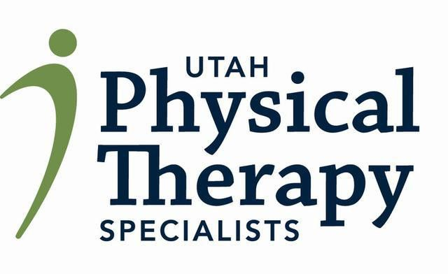 Physical Therapist Aide, in West Jordan | ksl.com