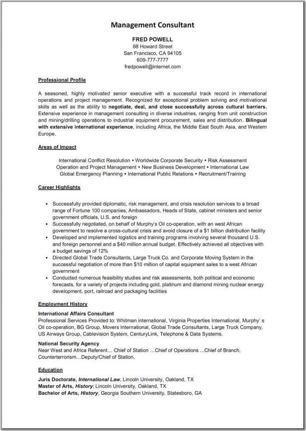 Cover Letter : Hr Professional Resume Resume For Mom Returning To ...