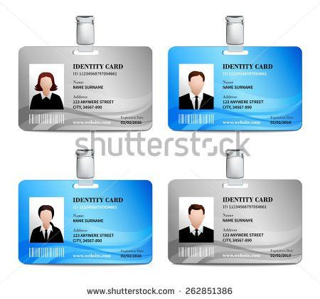 Id Stock Images, Royalty-Free Images & Vectors | Shutterstock