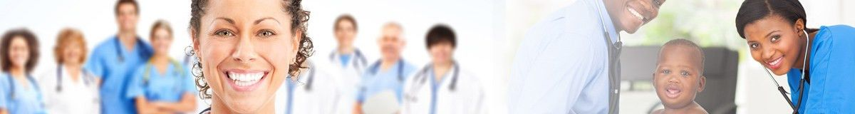 Being a Clinical Medical Assistant | Information on Medical ...