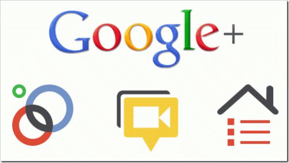 google themed powerpoint template best websites for downloading ...