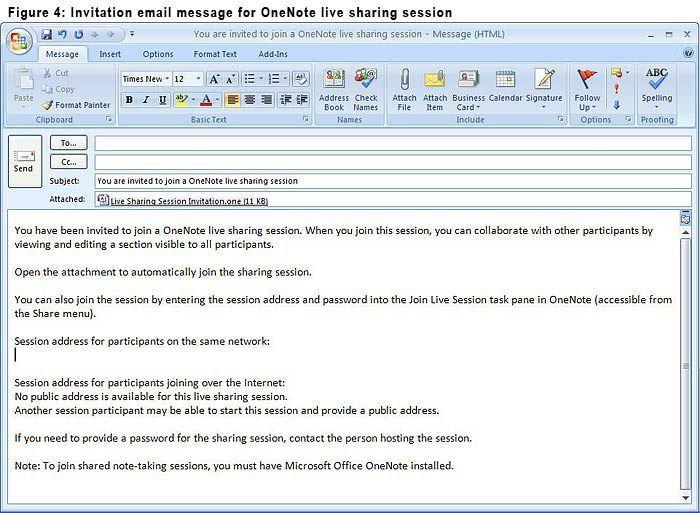 Email Wedding Invite - vertabox.Com